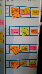 xingbarcamp2016hh_sessionplan